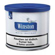 winston-blue-dose-90g-tabacshop-ch