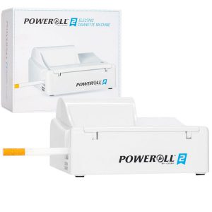 poweroll-2-by-ocb