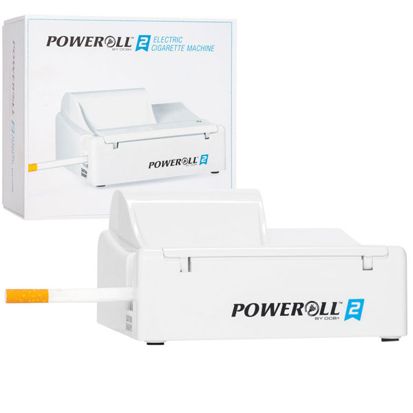 poweroll-2-by-ocb