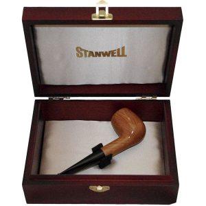 stanwell-bjarne-nielsen-flawless-avec-coffret