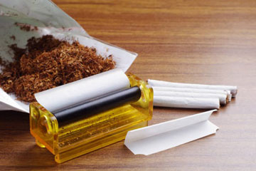 Tabacshop Tabac Tabac A Rouler Cbd Tabac Pour Pipe Papiers