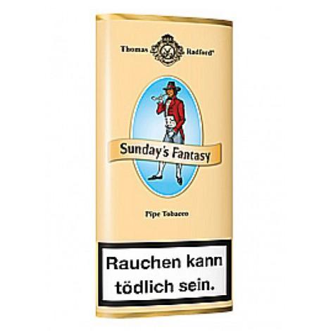 Aidez moi à choisir mon tabac idéal ! Thomas_radford_sundays_fantasy_50g-ma3685