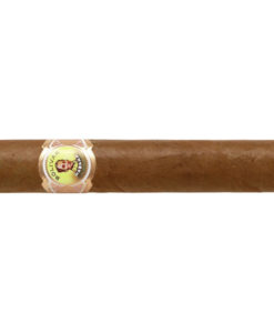 bolivar-coronas-tabacshop-ch