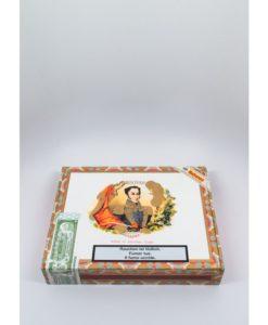 bolivar-coronas-gigantes-boxx25-we07003