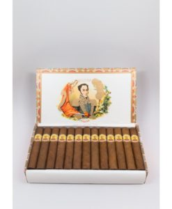 bolivar-royal-corona-openx25-we07010