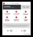 swisshills_back_cbd_tabacshop.ch