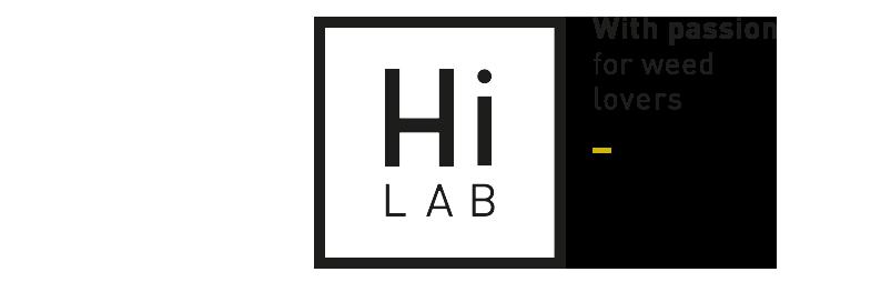 Hilab logo