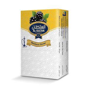 al-sultan-blackberry-50g-03004-tabacshop-ch