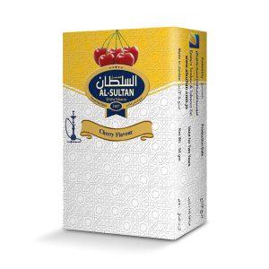 al-sultan-cherry-50g-03006-tabacshop-ch