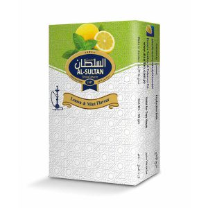 al-sultan-lemon-mint-50g-03010-tabacshop-ch