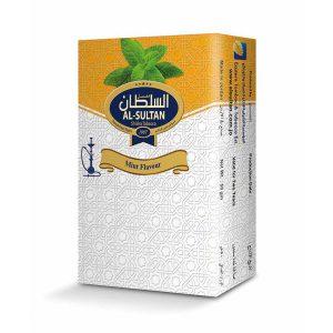 al-sultan-mint-50g-03012-tabacshop-ch