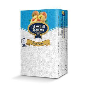 al-sultan-peach-50g-03014-tabacshop-ch