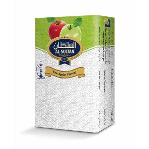 al-sultan-two-apple-50g-03001-tabacshop-ch