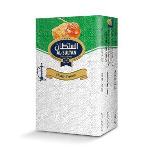 al-sultan-honey-50g-03019-tabacshop-ch