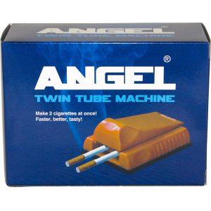 angel-twin-tube-machine-we96950-tabacshop-ch