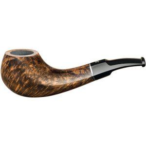 big-ben-bora-black-polish-572-tabacshop-ch