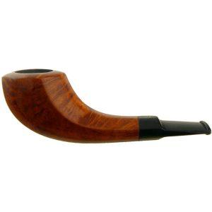 big-ben-bora-natur-574-tabacshop-ch