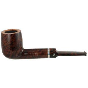 big-ben-cafe-noir-402s-tabacshop-ch