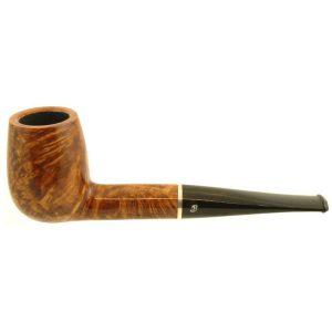 big-ben-canterburry-108-tabacshop-ch