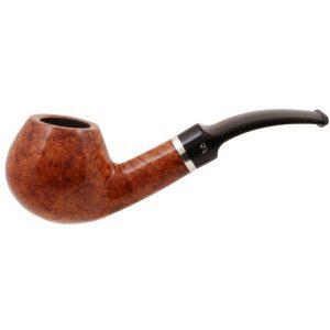 big-ben-canterburry-542-tabacshop-ch