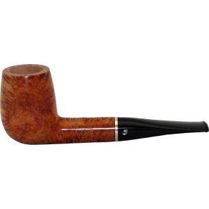 big-ben-gazelle-nature-108-tabacshop-ch