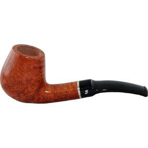 big-ben-gazelle-nature-302-tabacshop-ch