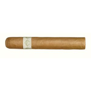blanco-robusto-25x-we36822