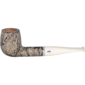 chacom-atlas-taupe-185-tabacshop-ch