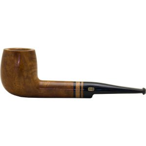 chacom-confort-185-tabacshop-ch