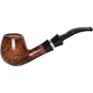 chacom-edition-maitre-pipier-brune-tabacshop-ch