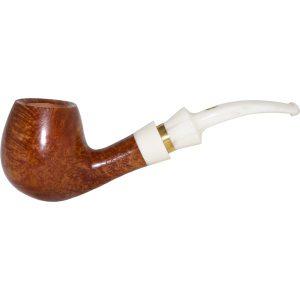 chacom-edition-maitre-pipier-naturelle-tabacshop-ch