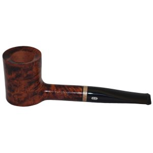 chacom-feeling-155-tabacshop-ch