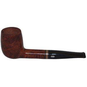chacom-feeling-186-tabacshop-ch