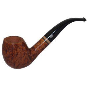 chacom-feeling-269-tabacshop-ch