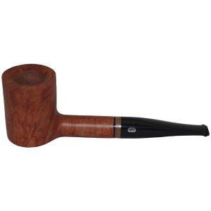 chacom-feeling-matt-155-tabacshop-ch