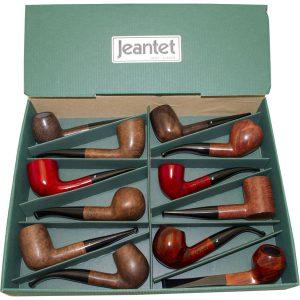 chacom-jeantet-saint-claude-tabacshop-ch