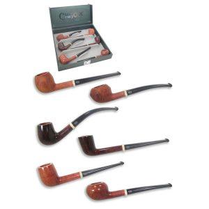 chacom-payot-62902-tabacshop-ch