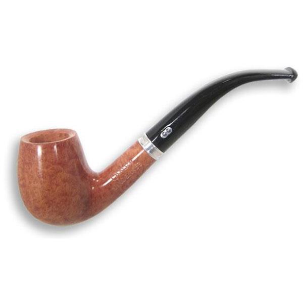 chacom-vincennes-glatt-13-tabacshop-ch