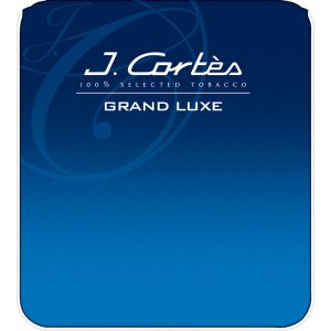 cortes-grand-luxe-etuis-we40030