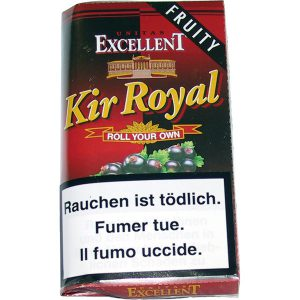 excellent-kir-royal-sachet-tabacshop-ch