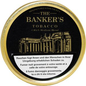 fox-bankers-mixure-tabacshop-ch