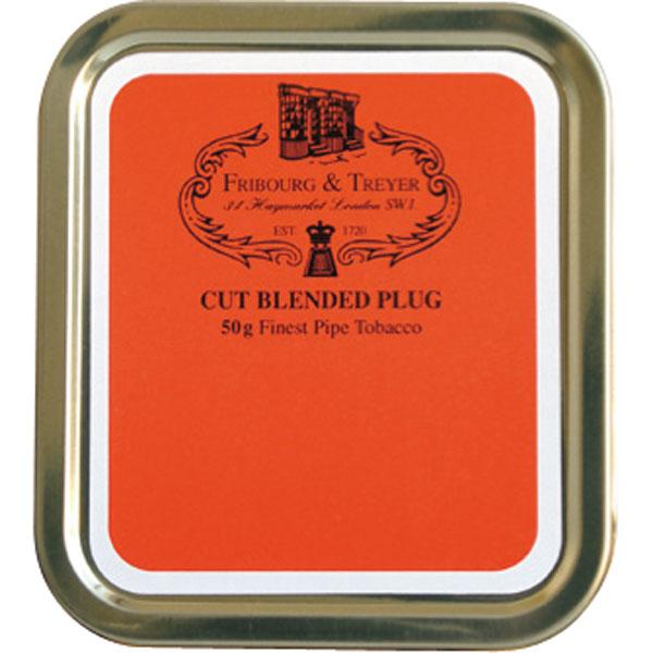 fribourg-treyer-cut-blended-plug-tabacshop-ch
