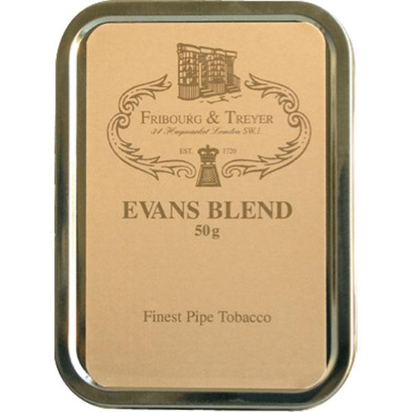 fribourg-treyer-evans-blend-tabacshop-ch