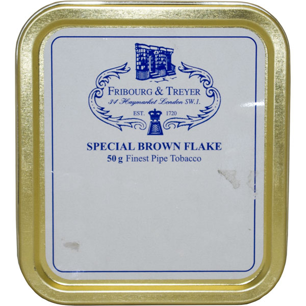 fribourg-treyer-special-brown-flake-tabacshop-ch