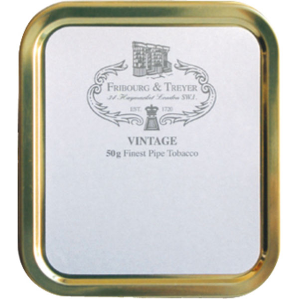 fribourg-treyer-vintage-tabacshop-ch