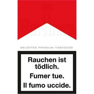 marlboro-red-cigarettes-box-tabacshop-ma473