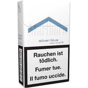 marlboro-silver-blue-cigarettes-box-ma495