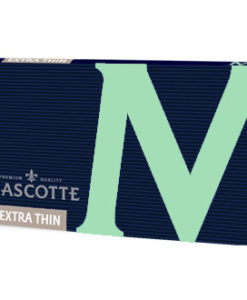 mascotte-m-extra-thin-100-we69009