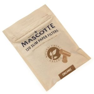 mascotte-organic-slim-paper-filters-6mmx19mm-we69078