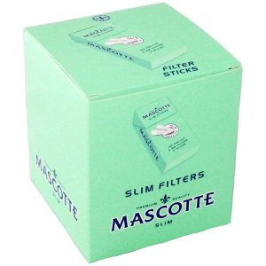 mascotte-filter-pre-cut-6mm-we69075-tabacshop-ch